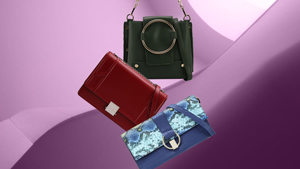 10 Small Bags Under P2000 You Can Shop Now