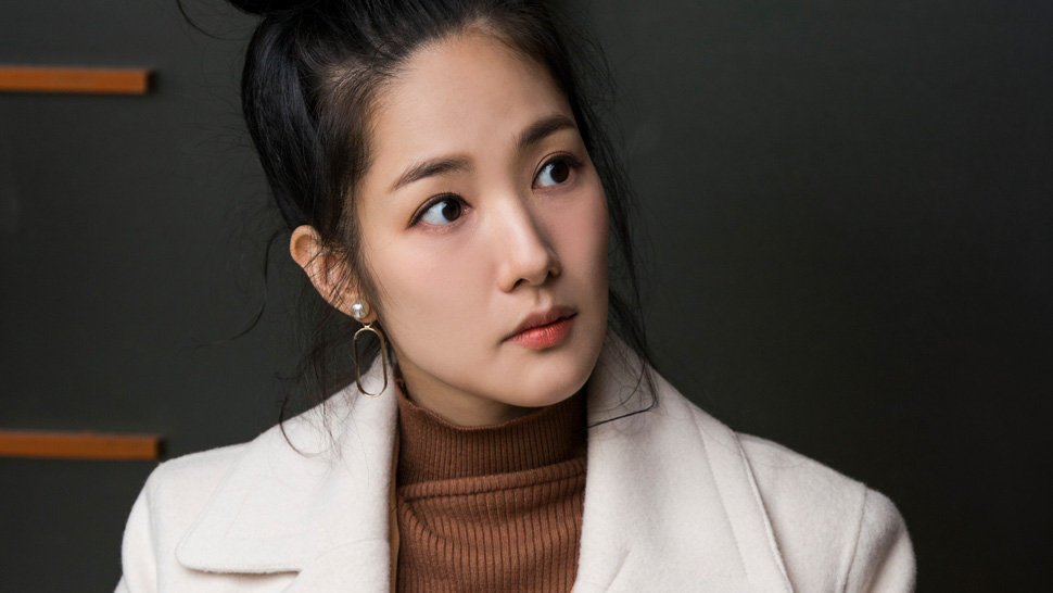 "Did You Know There's Such A Thing Called ""k-drama Actress Disease""?"
