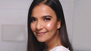Alessandra De Rossi Just Shaved Off All Her Hair