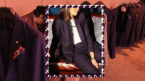 7 Things You Need To Consider When Buying A Suit