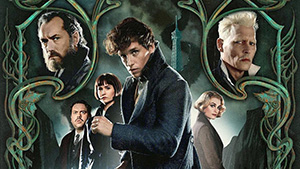 Here's Why You Should (or Shouldn't) Watch Crimes Of Grindelwald