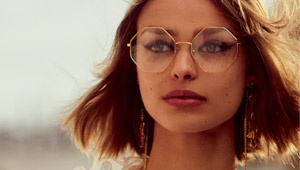 9 Funky Yet Subtle Pairs Of Eyeglasses You Can Shop Now