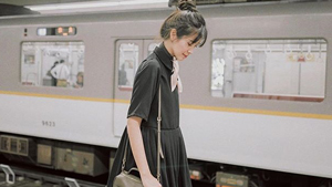 10 Ways To Be Stylish And Comfortable While Commuting