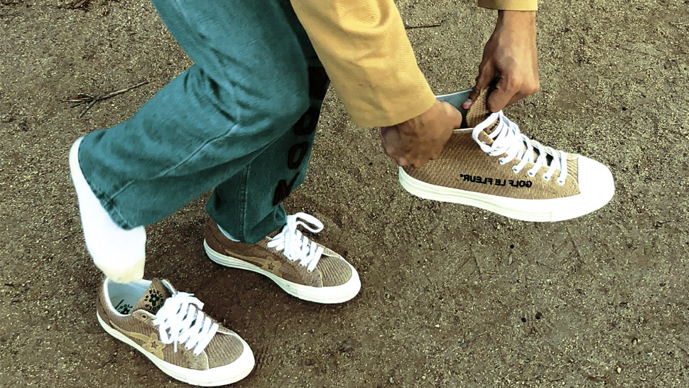 This Is The New Converse Collab You Need In Your Sneaker Collection