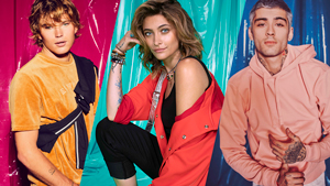 All The Pieces From Penshoppe's Holiday Collection We're Excited To Shop