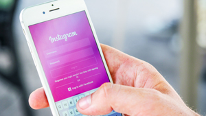 Instagram Is Finally Getting Rid Of Your Fake Followers