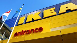 12 Facts About Ikea Philippines That'll Excite You For Its Opening