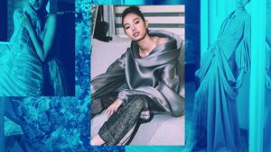 Randy Ortiz Celebrates His 30th Year As A Filipino Designer