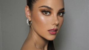 This Is How Catriona Gray Is Preparing For Miss Universe 2018
