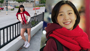 I Dressed Like A K-drama Leading Lady For A Week And Here's What Happened