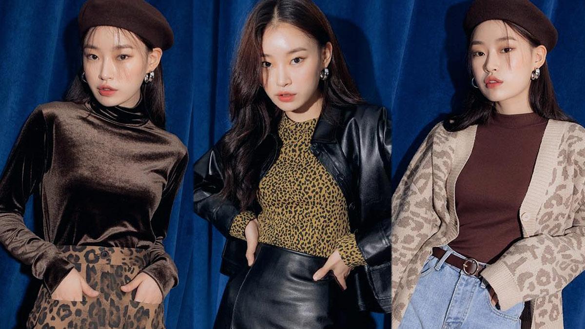 new arrival 141d8 c79da Best Korean Fashion Websites
