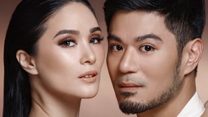 Heart Evangelista's Favorite Makeup Artist Is Launching A Beauty Brand