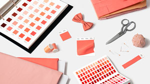 Pantone's New Color Of The Year Has Dethroned