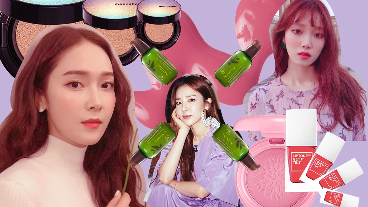 A Beginner's Guide to Korean Beauty and Style