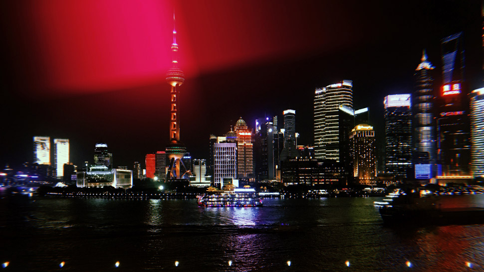 12 Things to Do in Shanghai If It's Your First Time in the City