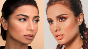 These Are The Eb Advance Products Glaiza And Max Swear By