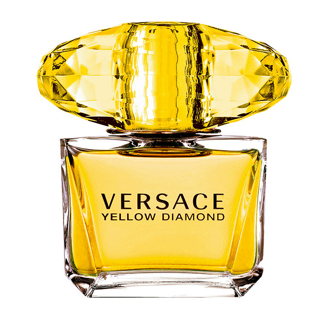 Here's What You Should Know Before Buying Perfume