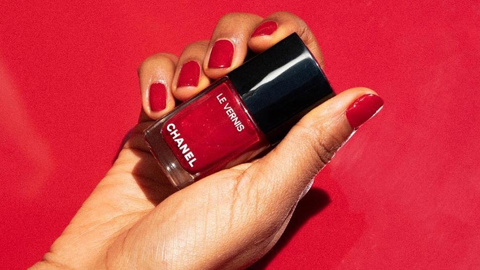 10 Pretty Stocking Stuffers for Your Nail Polish-Obsessed Friends