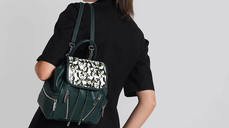 9 Commuter-friendly Bags To Shop Now