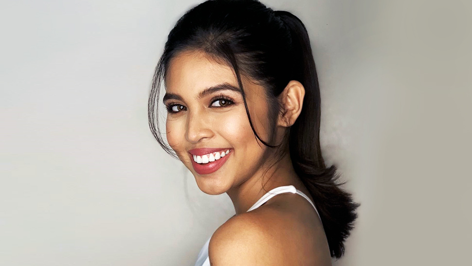 Maine Mendoza Has The Haircut You Should Get In 2019