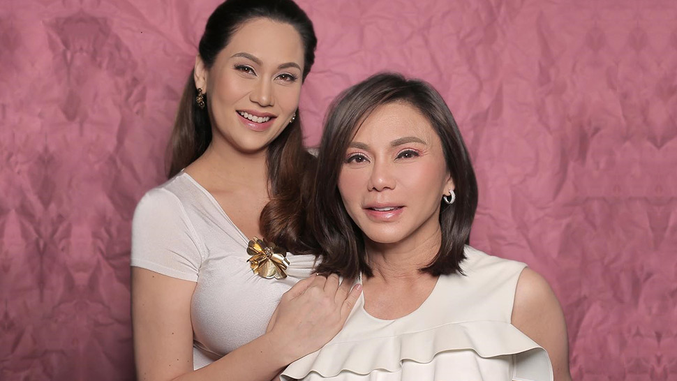 8 Filipina Power Duos Who Are Making Waves In Business