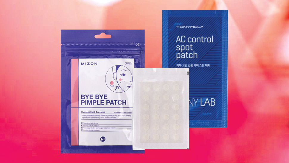 10 Acne Patches That Can Heal And Protect Your Pimples
