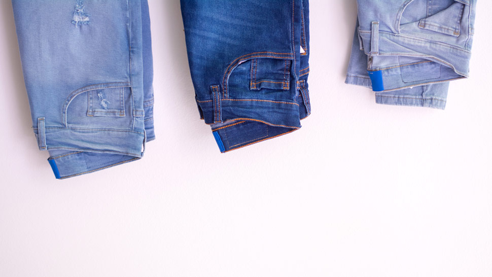 Here's The Difference Between Cheap And Expensive Jeans