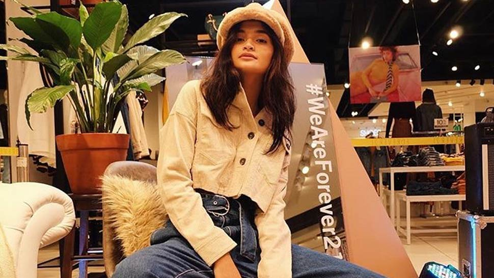 10 Essential Jach Manere Poses You Can Try On Instagram