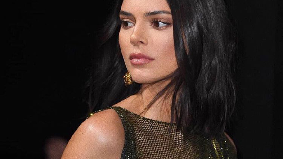 Kendall Jenner's Top 12 Hubadera Looks From 2018