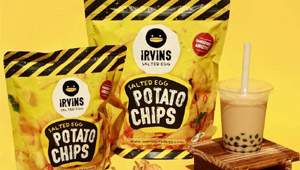 Irvins Of Singapore's Salted Egg Chips Fame Apologizes For A Major Snack Snafu
