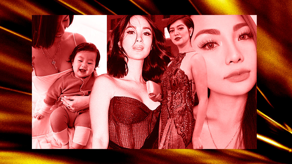 These Are Preview.ph's Top 10 Most Read Articles In 2018