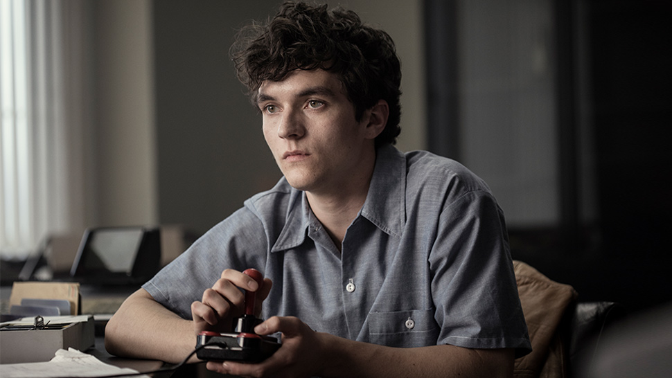 Get to Know the Secrets Behind Netflix's 'Black Mirror: Bandersnatch'