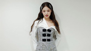 5 Adorable Hairstyles To Steal From Jennie Of Blackpink