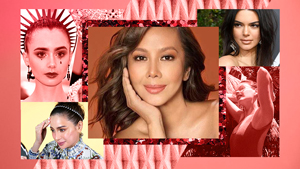 These Are Preview.ph's Most Read Beauty Stories In 2018