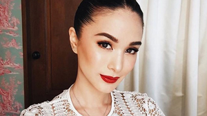 This Beauty Review Mentioning Heart Evangelista Is Going Viral