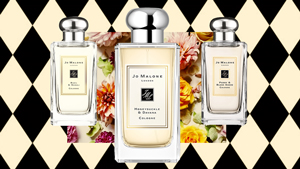 These Are Jo Malone London's Best-selling Colognes In The Philippines