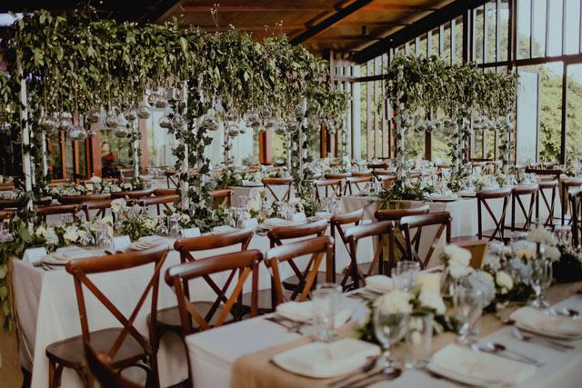 batangas wedding venue