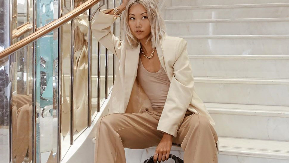 10 Updated Minimalist Looks for Your 2019 OOTD Pegs