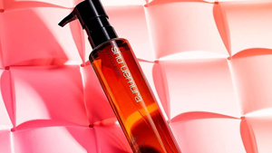 Shu Uemura Is Finally Available In The Philippines Again!