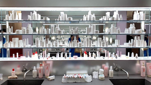 6 Simple And Effective Tips For Decluttering Your Beauty Stash