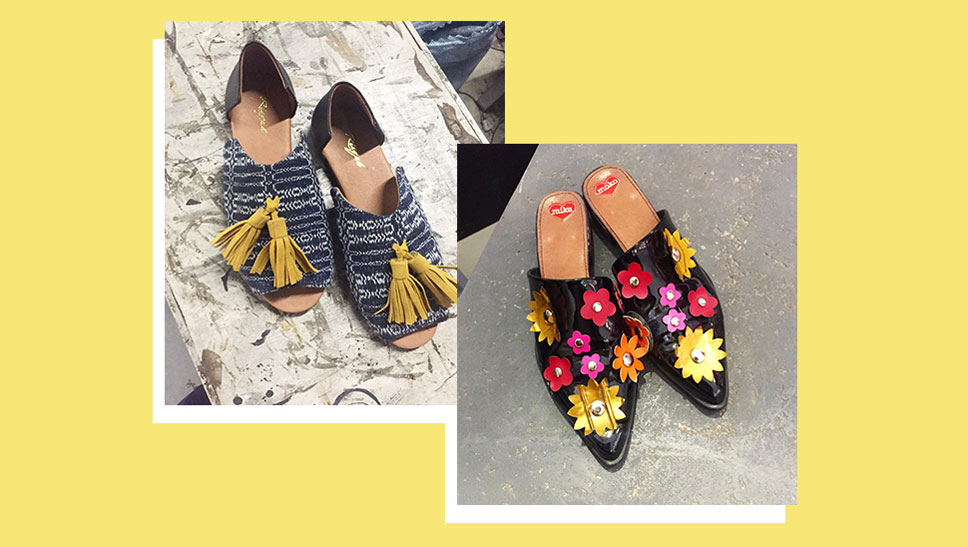 This Online Store Is the Newest Shopping Hub for Marikina-Made Shoes