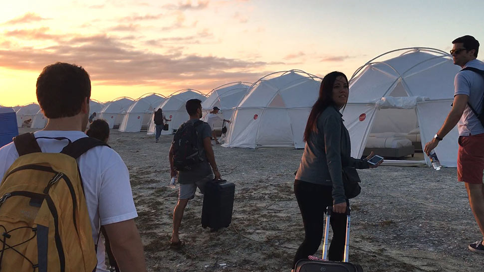 Here's What Happened to Billy McFarland, the Scammer Behind Fyre Festival