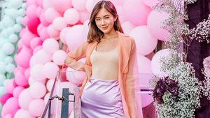 Here Are The Prettiest Pastel Color Combinations To Try In 2019