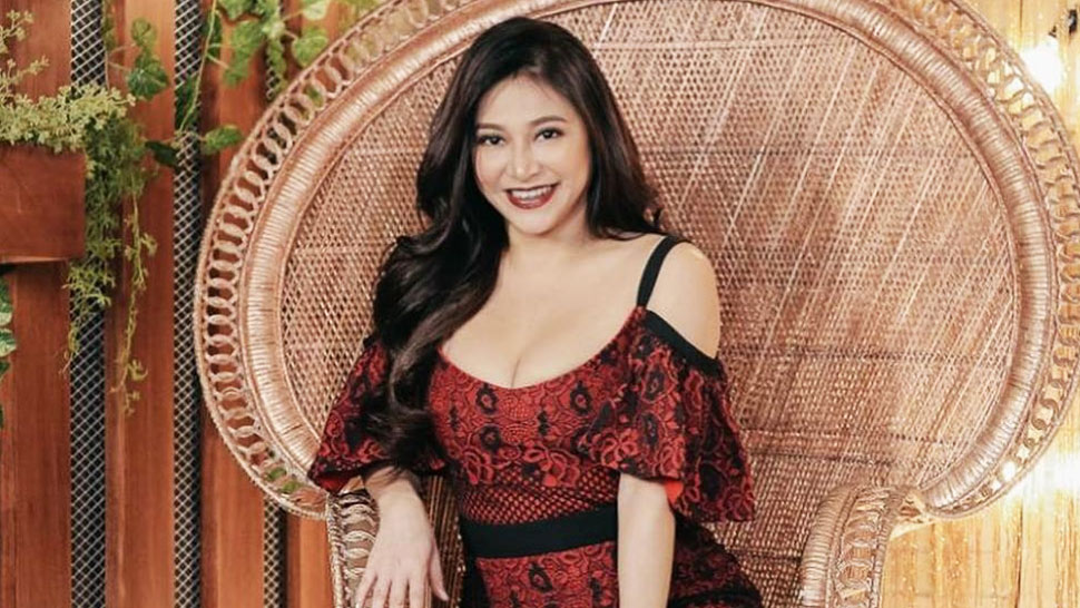 You Have to See Rufa Mae Quinto's Designer Bag Collection