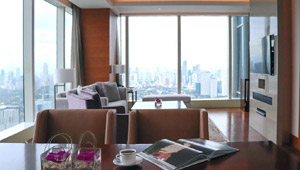 Here's Your Guide To The Most Luxurious Condos In Manila