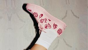 5 Cool New Kicks Every Sneakerhead Will Love