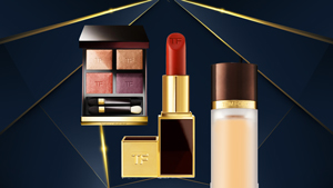 These Are Tom Ford's Best-selling Makeup In The Philippines