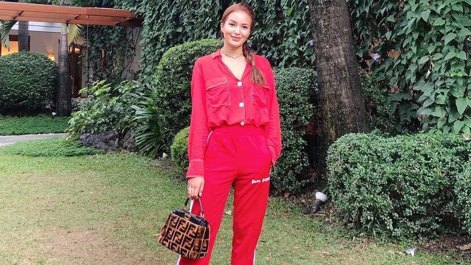 10 Stylish Red Ootd Pegs To Cop For Chinese New Year