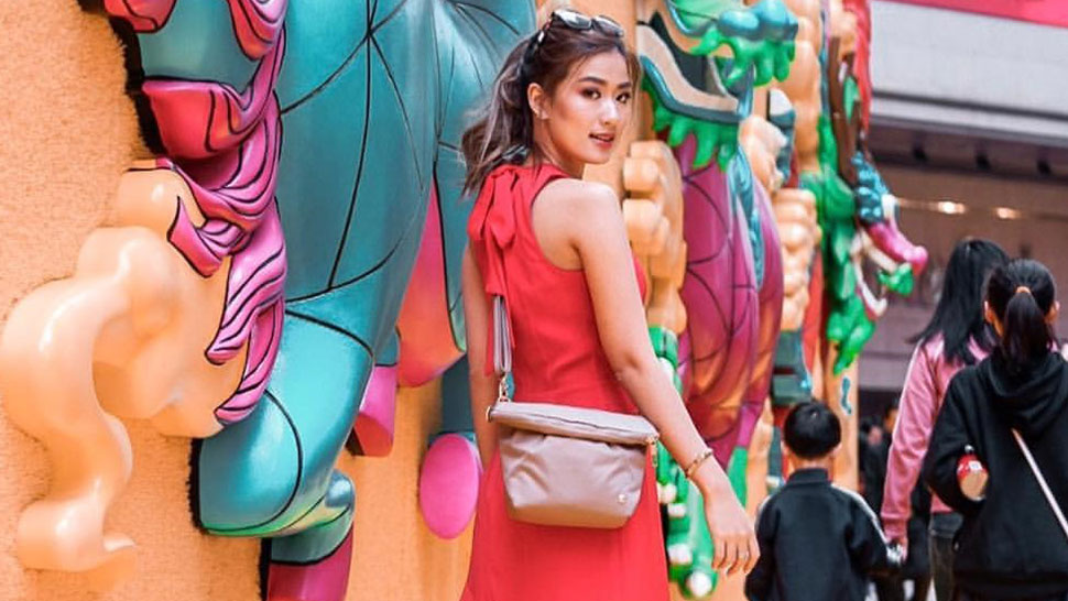 Here Are 2019's Lucky Colors, According to Your Chinese Zodiac Sign