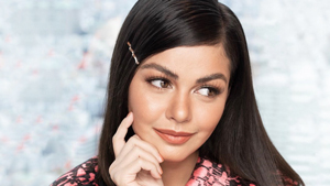 Here's How Janine Gutierrez Does Her Everyday Makeup
